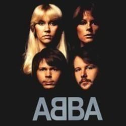 Télécharger gratuitement les sonneries ABBA.